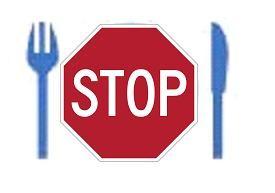 nutrition   Michelle Hastie's Blog