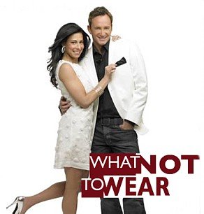 Watch full episodes of what not to wear